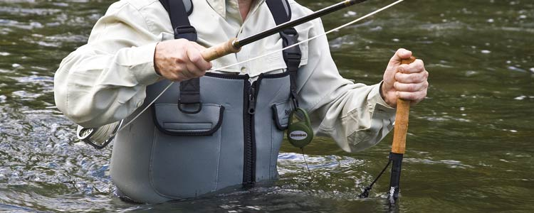 fishing waders.jpg1